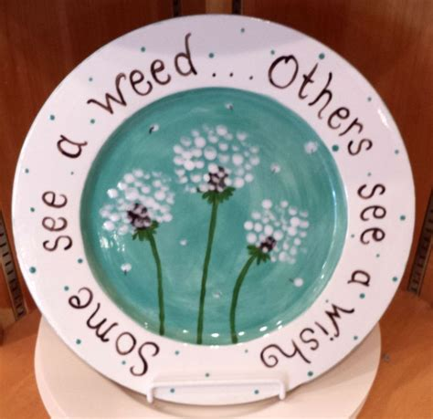 25 best ideas about color me mine on pottery painting ideas pottery painting and