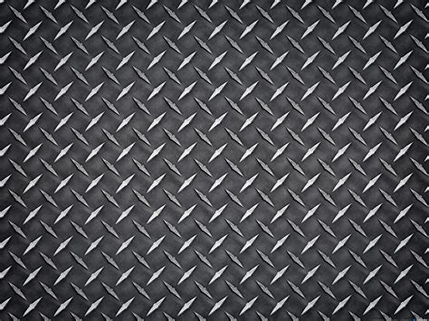Check Background Texture Metal Plate Texture Psdgraphics