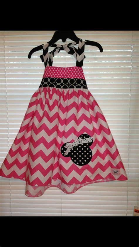 Dress Jw 13 Minnie Mouse D 54 best sassy boutique images on