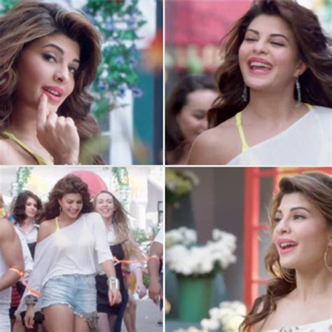 Letter Kanika Kapoor Mp3 lagu chittiyan kalaiyaan roy meet bros