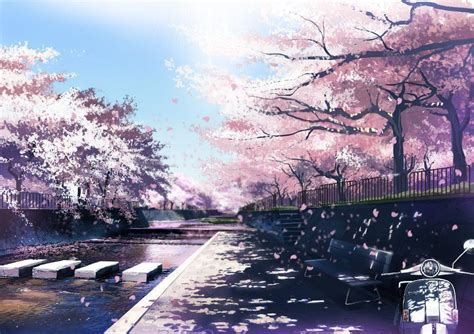 Sakura Backgrounds   Wallpaper Cave