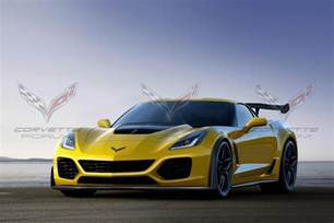 new c7 corvette zr1 looks even better than you think
