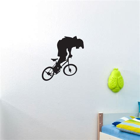 bmx wall stickers bmx stickers for bikes promotion shop for promotional bmx