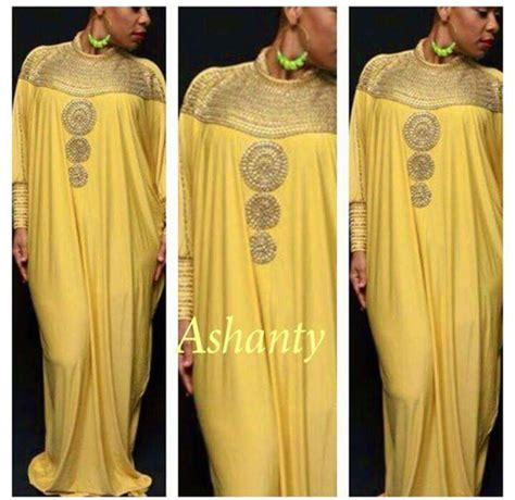 Kaftan Naira beautiful india kaftan available fashion nigeria
