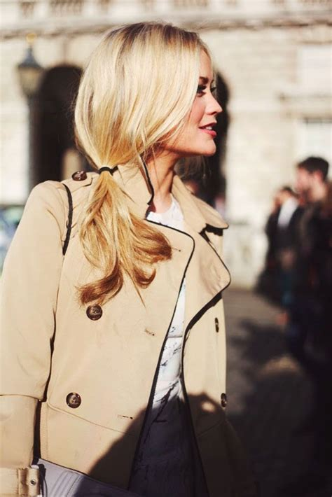 casual hairstyles for office office appropriate hairstyles for women wardrobelooks com