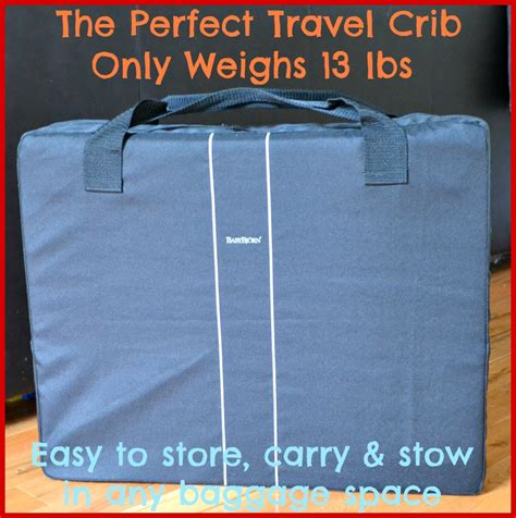 baby bjorn travel cot light fitted sheet baby bjorn travel crib light introducing the babybjrn