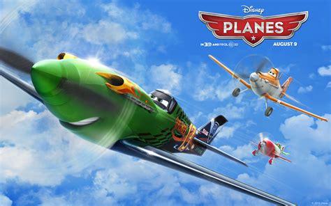 wallpaper disney planes animated movie planes wallpaper