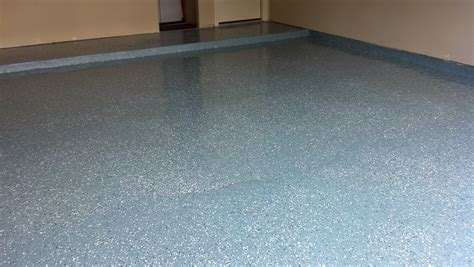Epoxy Garage Floor Coating Reviews by Best Garage Floor Coating Reviews 2017 2018 Best Cars