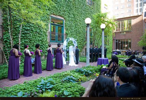 room chicago wedding downtown chicago outdoor wedding archives chicago wedding photographers