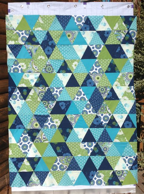 Quilting Design Walls by Design Wall In The Sassy Quilter