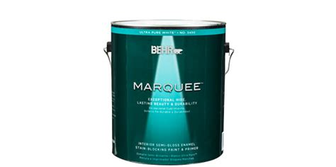 best interior house paint brands best paint buying guide consumer reports