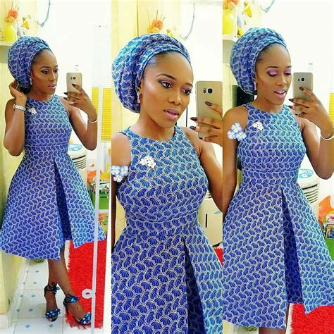 latest ankara gowns latest fashion in gown short stylish ankara dresses