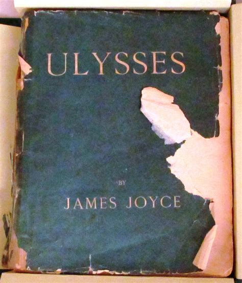 themes of ulysses by james joyce ulysses by james joyce for adobe acrobat reader tistsatic