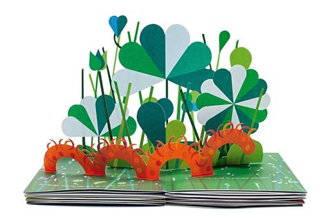 pop up picture books 12 amazing pop up books that will teach your child about