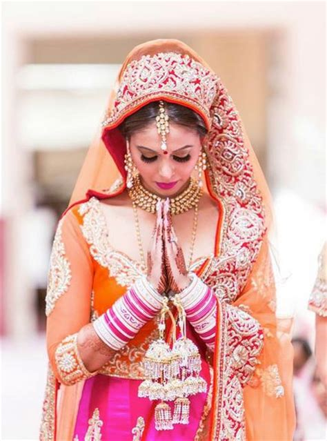Cyntia Syari Biru By Du les 112 meilleures images du tableau mari 233 e indienne saree sur mari 233 e indienne