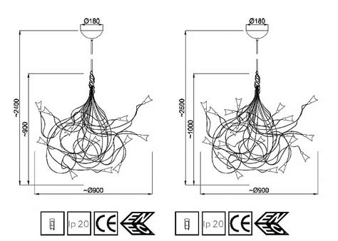 hton bay 6 light chandelier wiring diagram hton bay