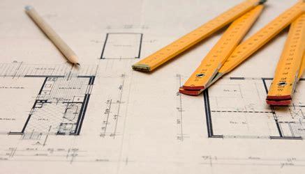 ingegneria test ingresso test ingresso ingegneria 2014 ingegneria industriale al