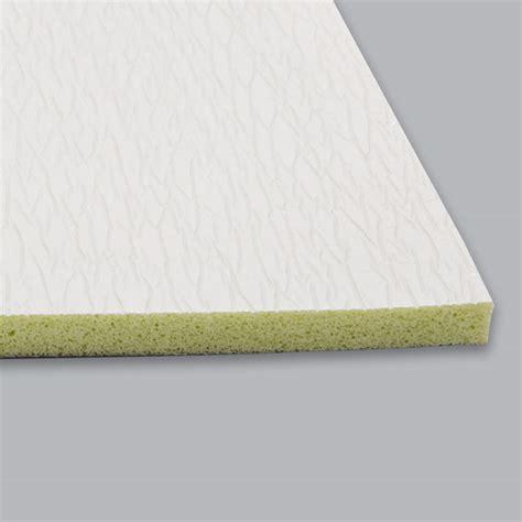 Foam Carpet Shoo Carpet Vidalondon Foam Carpet Padding Carpet Vidalondon