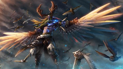 world of warcraft an world of warcraft wallpapers best wallpapers