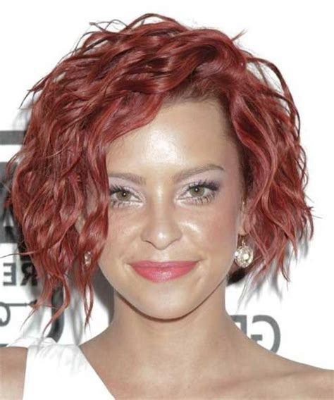 15 edgy curly hairstyles long hairstyles 2016 2017 photo gallery of edgy short curly haircuts viewing 6 of