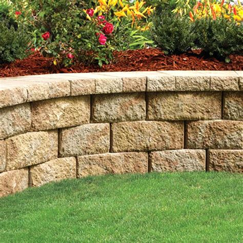 Lowes Landscape Rock Landscape Stepping Stones Lowes Lowes Landscape Rock