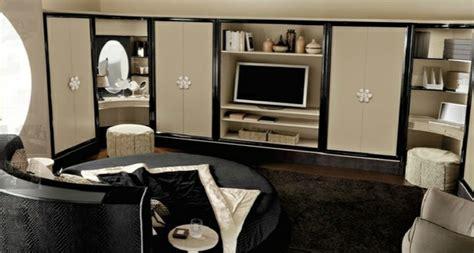 was tun mit einem kleinen schlafzimmer 20 coole schlafzimmer ideen das schlafzimmer schick