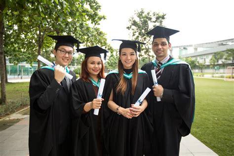 Mba Terbaik Di Dunia by Ambil Gelar Mba Mu Di Monash Malaysia Sun Education