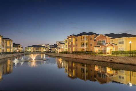 Legacy Apartments Melbourne Fl Legacy At Hibiscus Park Melbourne Fl Apartment Finder