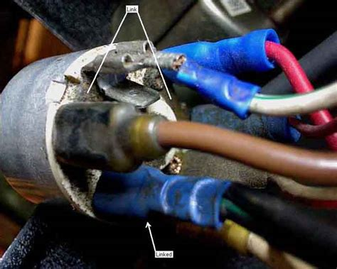 mgb ignition switch wiring wiring diagram with description