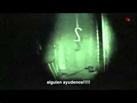 Watch Grave Encounters 2011 Grave Encounters 2011 Trailer 2 Youtube