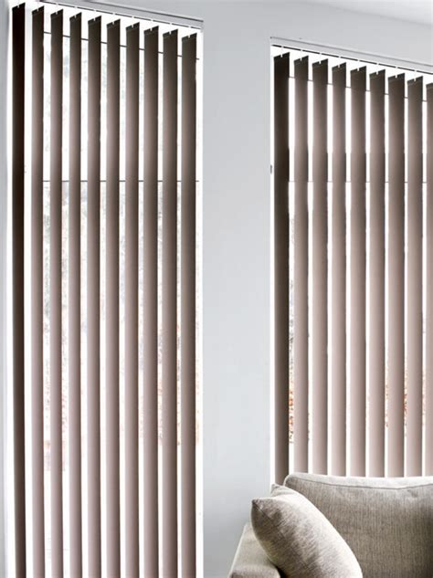 Motorized Vertical Blinds Electric Blinds Powered Electric Windows Blinds At Uk