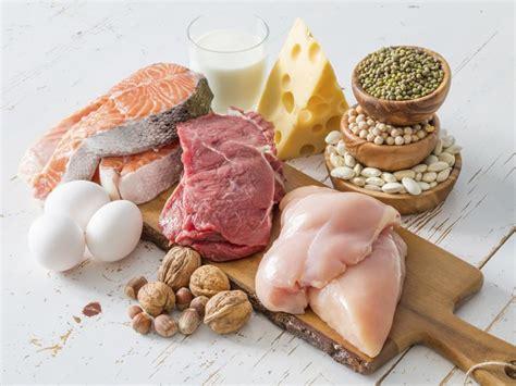 alimenti alcalini quali sono dieta alcalina alimenti acidi acidificanti e alcalini