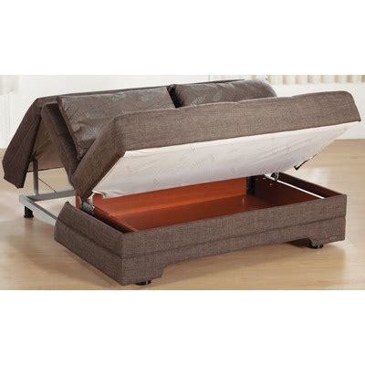 loveseat pull out bed 9 best images about sleep sofas for small spaces on pinterest home english and leather
