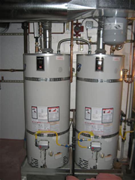 Nichols Plumbing And Heating by Nicols Plumbing And Heating For Your Emergency Plumbing