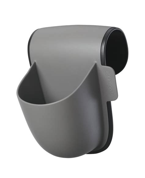 car seat cup holder nz maxi cosi axiss the swivel toddler car seat 1