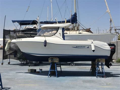used pilothouse boats for sale used quicksilver 640 pilothouse boats for sale boats