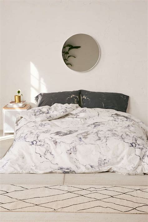 urban outfitters bed 20 refreshing modern bedroom design ideas