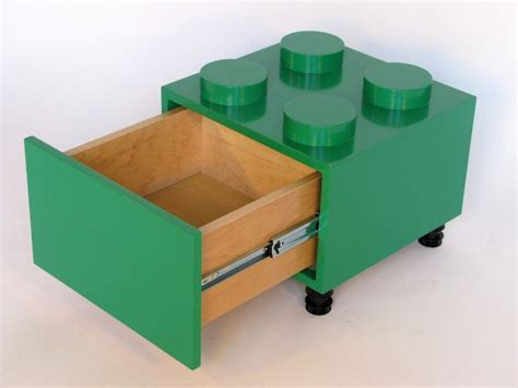 Lego Storage Drawer by Lego Drawer Room