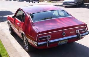 Starsky Hutch 2004 Vendo Ford Maverick 1973 Peque 241 O Comercial
