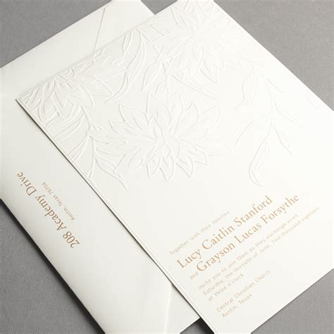 Wedding Invitations San Diego by Wedding Invitations San Diego Sweet Paper Part 5