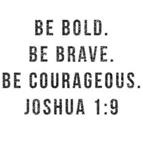 say it brave wisdom and faith for tough conversations a study for small groups based on the speak eagle communication model books be strong brave fearless bible verse quote canvas print
