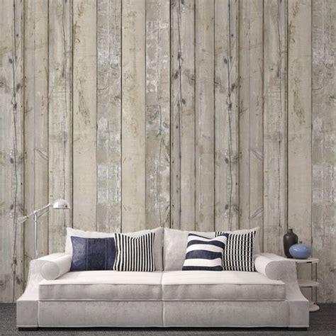 id馥 d馗o chambre adulte moderne ide de tapisserie pour chambre adulte