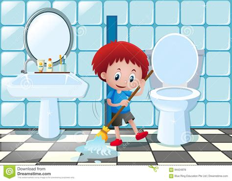 cleaning bathroom floor cleaning bathroom floor 28 images miscellaneous the best way to clean tile