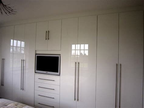 built in wardrobes cork built in wardrobe designs and ideas