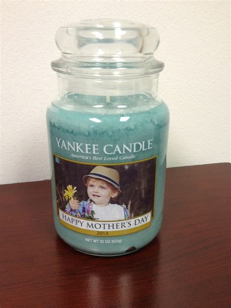 S Day Yankee Candle Pin By April Miller On My Projects Completed