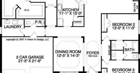 Jack And Jill Bathrooms Floor Plans jack and jill bathroom plans house floor plans with jack