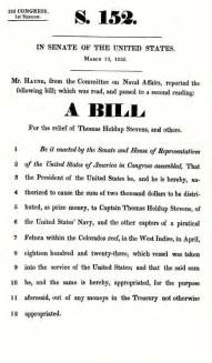 congressional bill template locating bills in print locating bills electronically