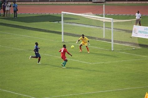Calendrier Ligue 1 Cameroun 2017 Cameroon Info Net Cameroun Football Ligue 1 Canon
