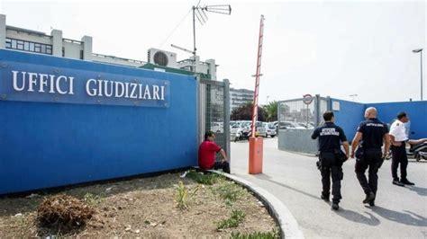 penale bari bari truffa sull affitto tribunale penale prosciolti