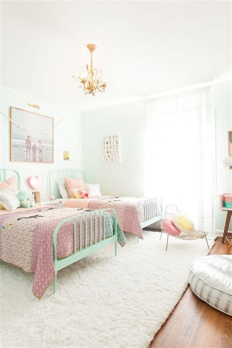 how to decorate a bedroom for girls how to decorate a girls room custom home design